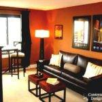 Living Room Brown Furniture Color Ideascolor Schemes