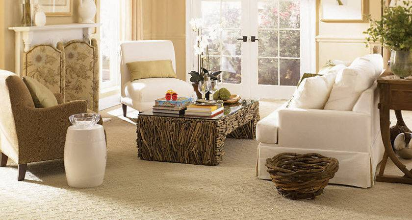Living Room Carpet Ideas Homeideasblog