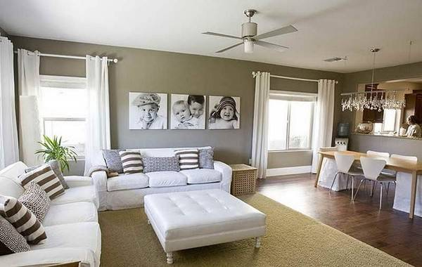 Living Room Categories Tommy Bahama Home