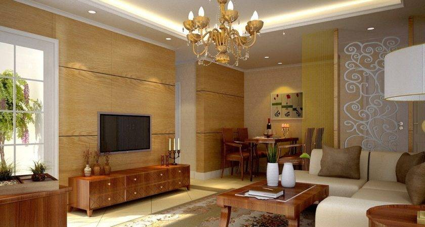 Living Room Ceiling Designs House