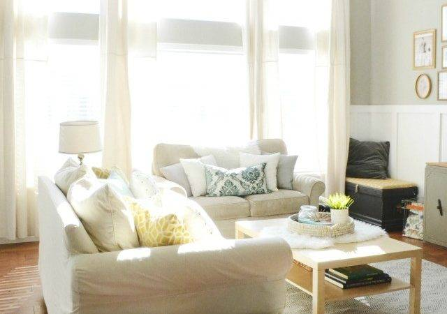 Living Room Changes Fabuless Life