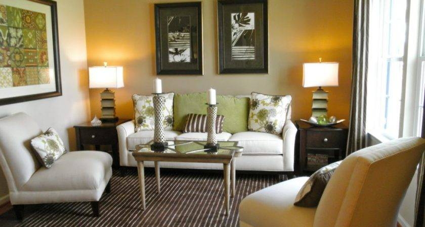 Living Room Collection Small Formal Ideas
