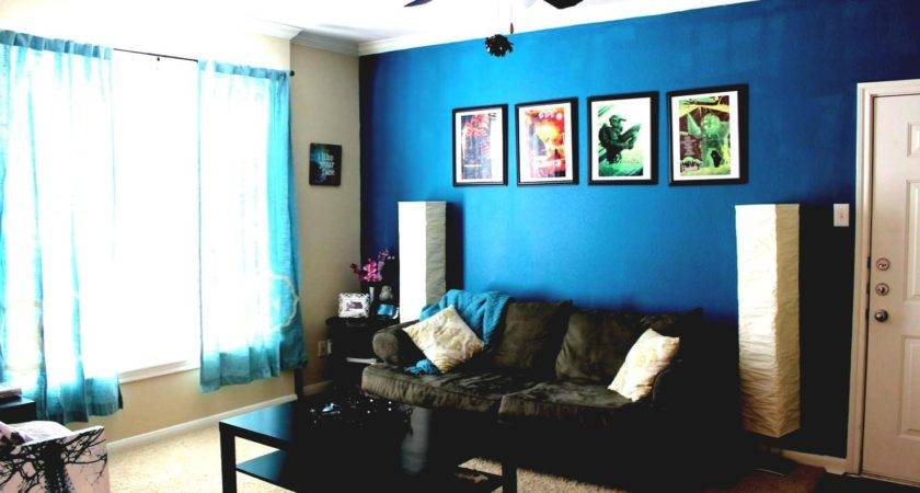 Living Room Color Combinationsbugus Including Remarkable