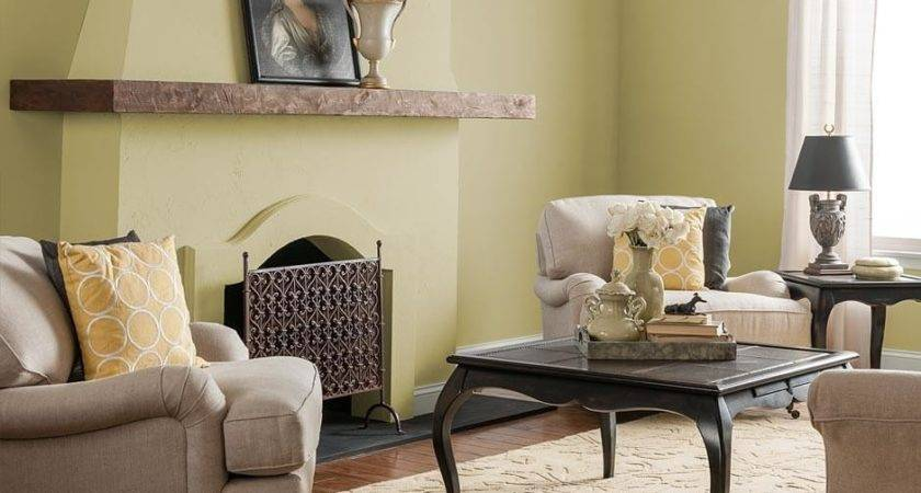 Living Room Cool Paint Ideas Popular