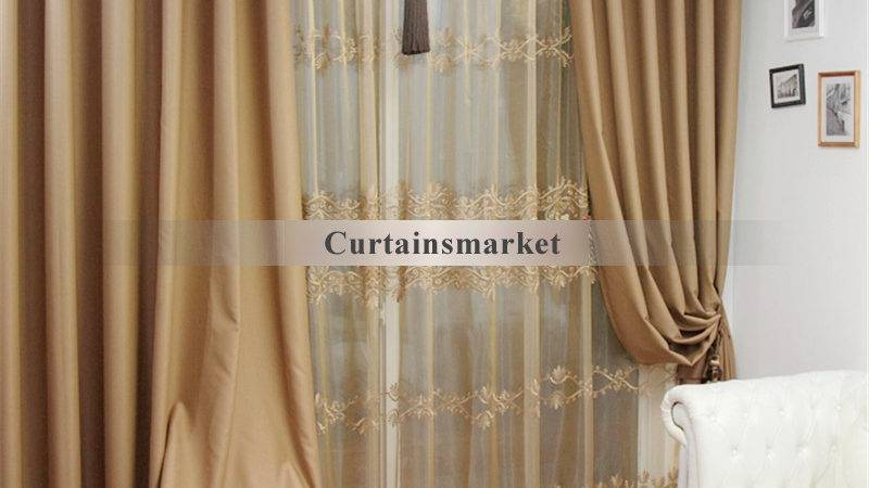 Living Room Curtains Designs Peenmedia