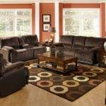 Living Room Decor Ideas Brown Furniture All Design Idea