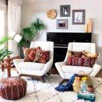 Living Room Decor Ideas Budget