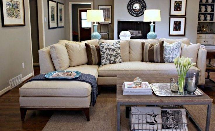 Living Room Decorating Budget Design Styles House