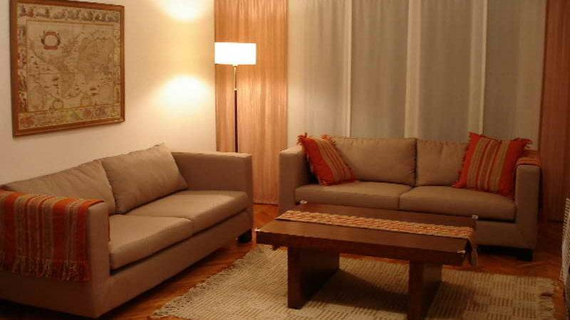 Living Room Decorating Ideas Apartment Modern House