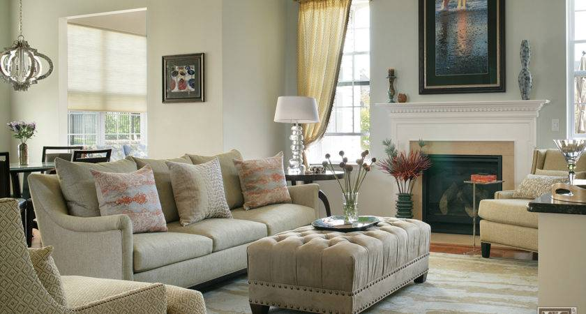 Living Room Decorating Ideas Archives Tips
