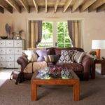 Living Room Decorating Ideas Country Style
