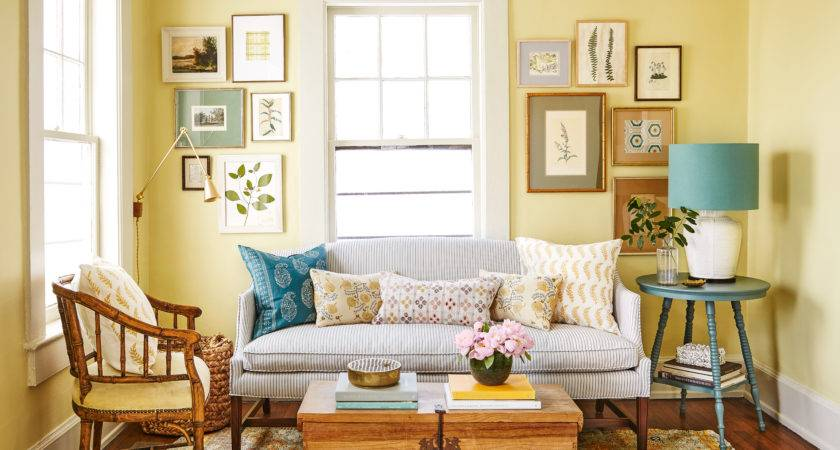 Living Room Decorating Ideas Design Photos