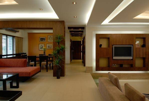 Living Room Decorating Ideas India