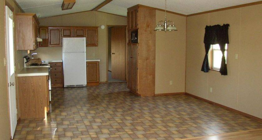 Living Room Decorating Ideas Mobile Home