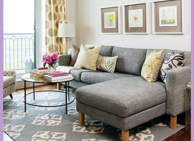 Living Room Decorating Ideas Small Apartments