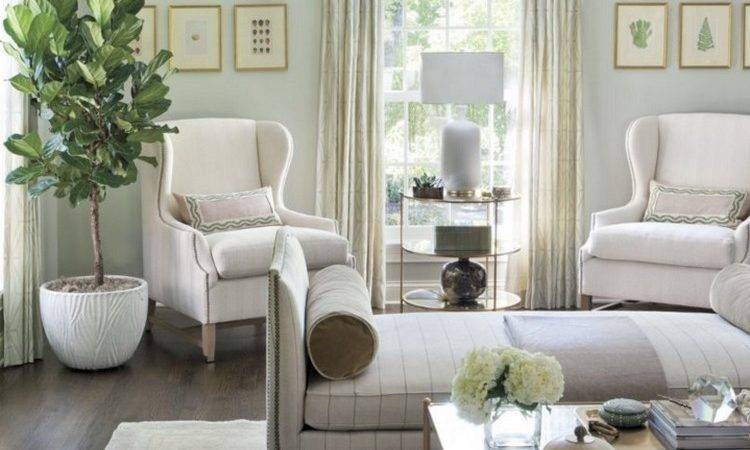 Living Room Decoration Ideas Most Popular Inspirations