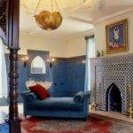 Living Room Design Awesome Moroccan Decor Ideas