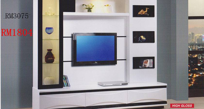 Living Room Design Cabinets Coffee Tables Ideal
