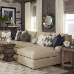 Living Room Design Ideas Brown Beige