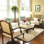 Living Room Design Ideas Mismatched Sofa