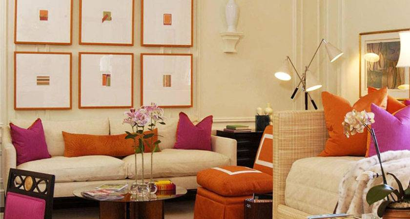 Living Room Design Indian Style Home Designs