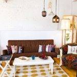 Living Room Design Trends Set Make Difference