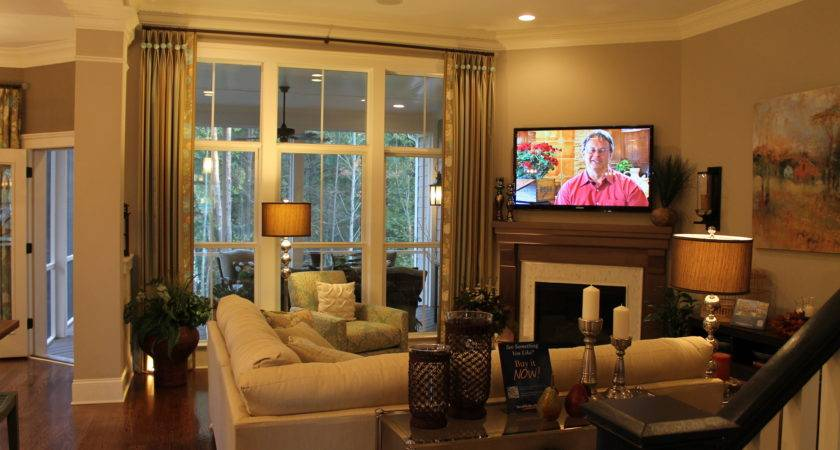 Living Room Designs Layouts Furniture Placement Layout