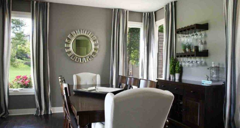 Living Room Dining Paint Ideas Decor Ideasdecor