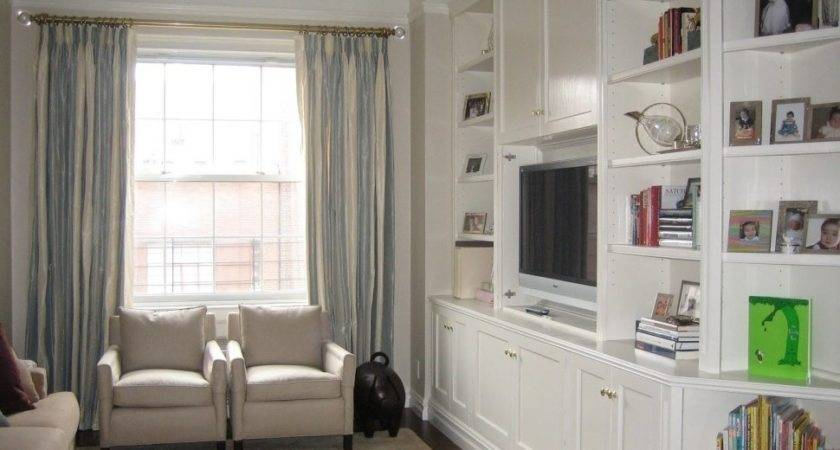 Living Room Epic Small Storage Ideas