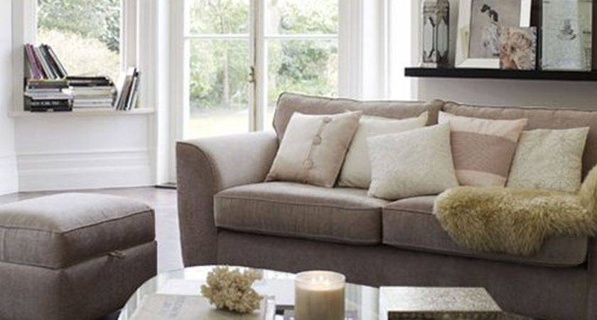 Living Room Furniture Ideas Small Spaces Home Design