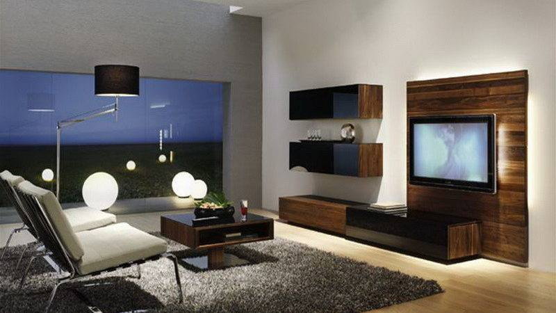 Living Room Furniture Ideas Small