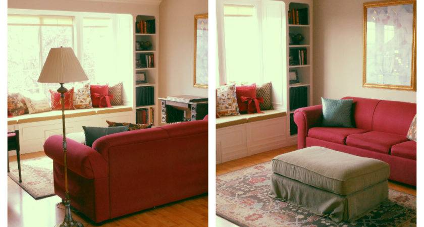 Living Room Furniture Layout Ideas Different