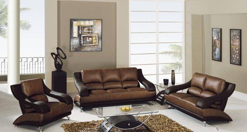 Living Room Furniture Painting Best Wiring Harness