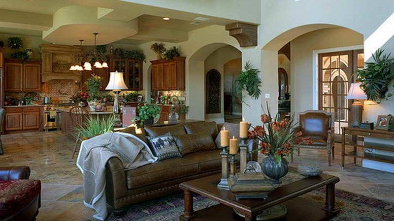 Living Room Great Decorating Large Ideas