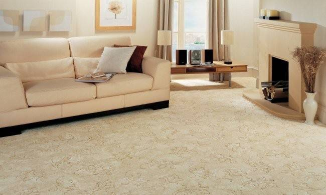 Living Room Ideas Artistic Collection Carpet
