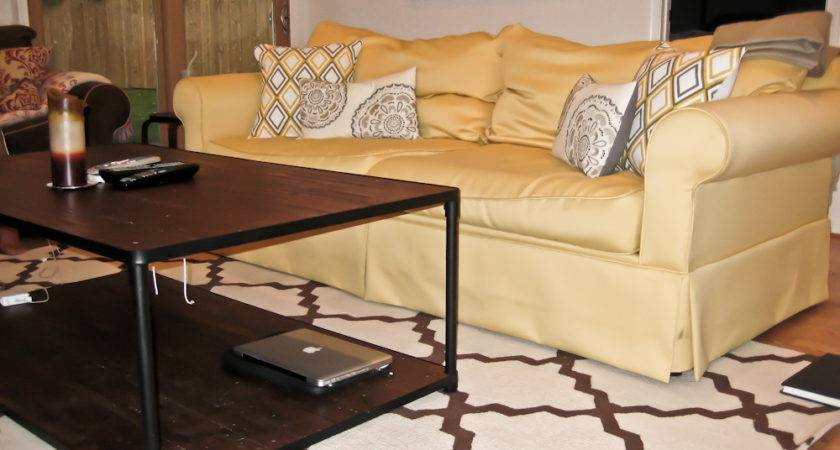 Living Room Ideas Cheap Area Rugs