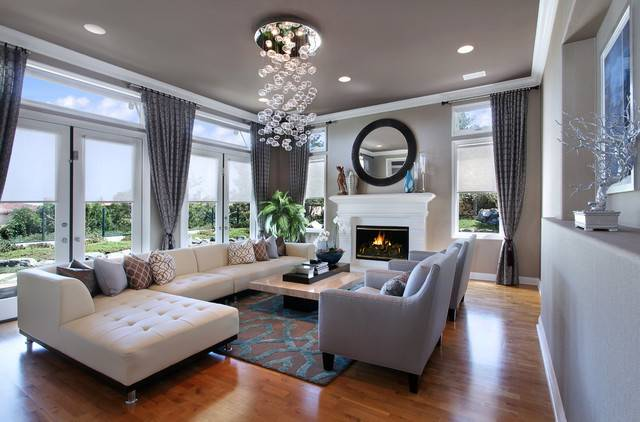 Living Room Ideas Contemporary Designs Twipik