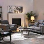 Living Room Ideas Decor Spaces