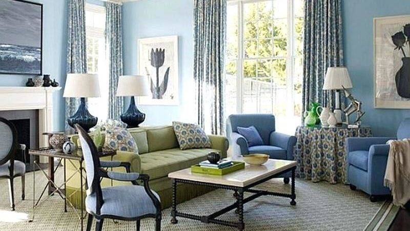Living Room Ideas Georgeous Small Dining Combo Formal