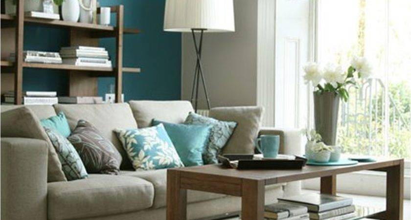 Living Room Ideas Grey Couch Modern House