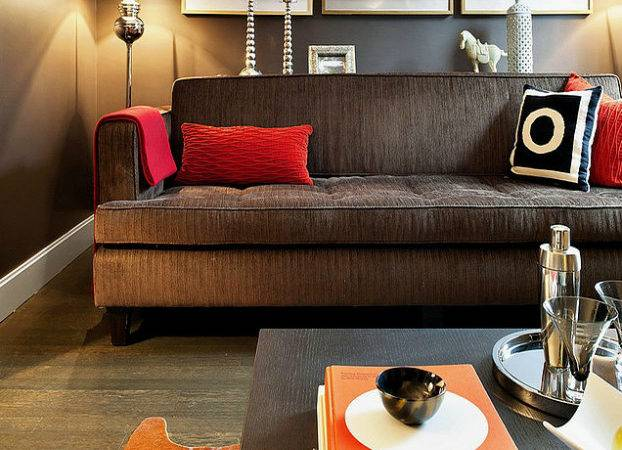 Living Room Ideas Men Decoholic