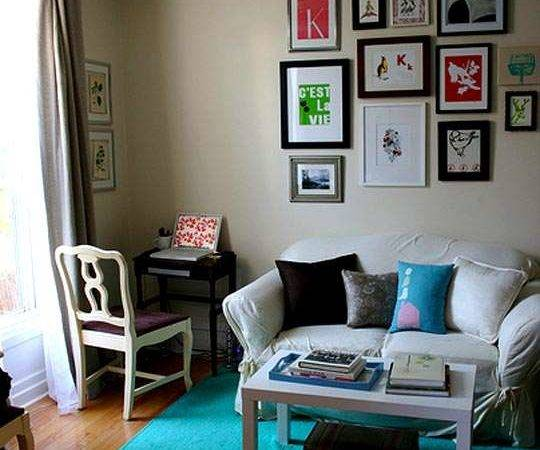 Living Room Ideas Small Spaces Design Vine