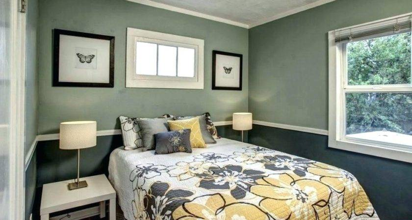 Living Room Ideas Two Tone Blue Best Wiring Harness