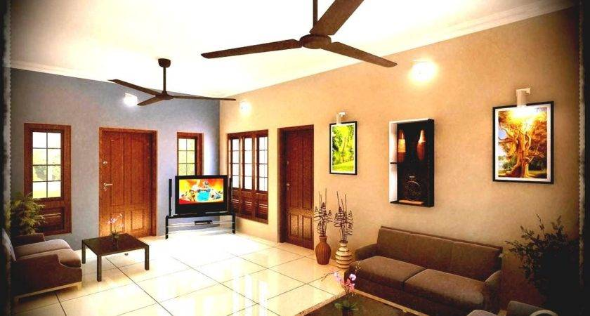 Living Room Indian Low Cost Best Ceiling Photos
