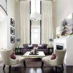 Living Room Inspiration Modern Sofas