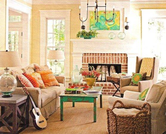 Living Room Interior Design Inspirations Renovate Your