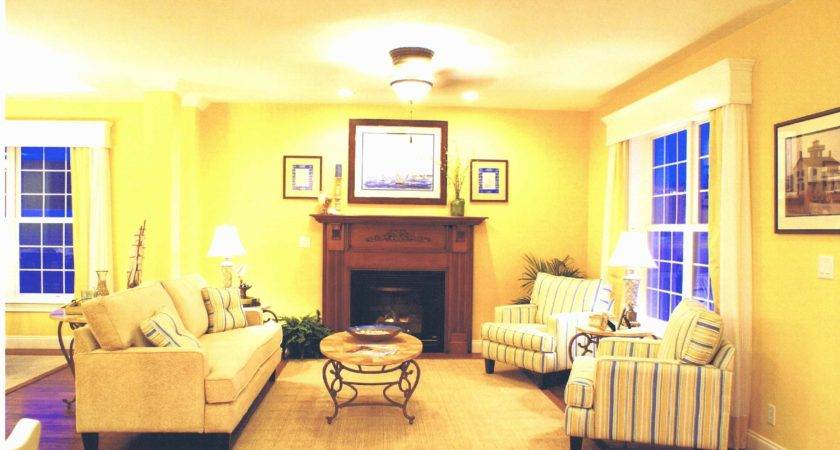 Living Room Large Wall Decorating Ideas Awesome