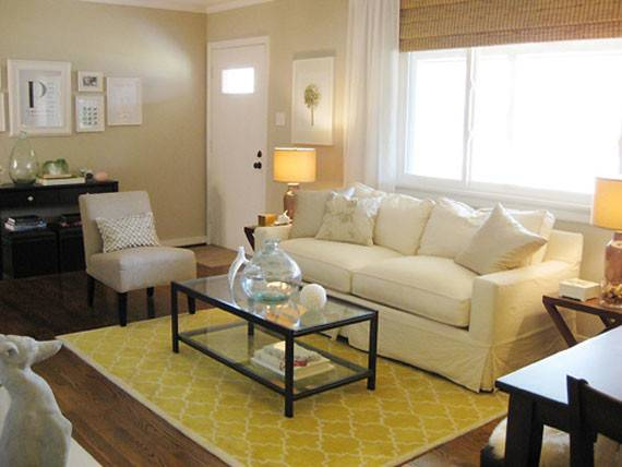 Living Room Layout French Doors Home Vibrant