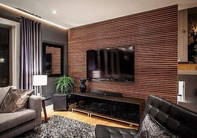 Living Room Paint Color Ideas Accent Wall Home Decorations