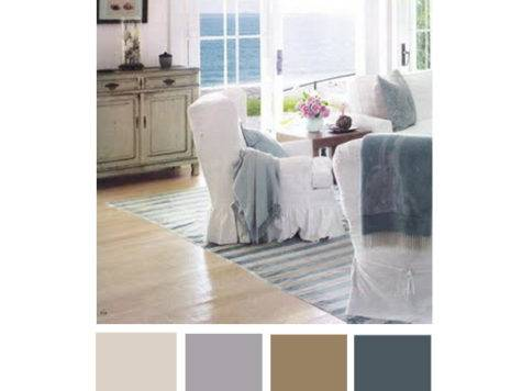 Living Room Paint Colors Beach Ikea Decora